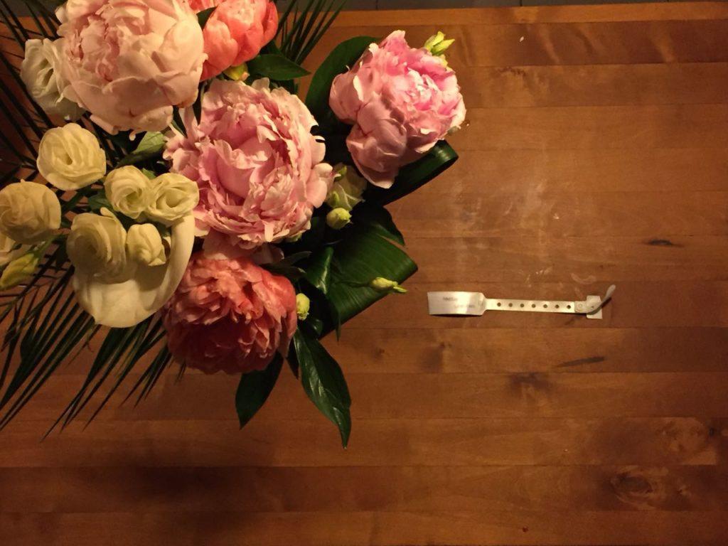 fiori_maggio